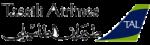 250px-Tassili_Airlines_logo