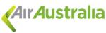 airaustralia
