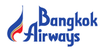 bangkokairwais