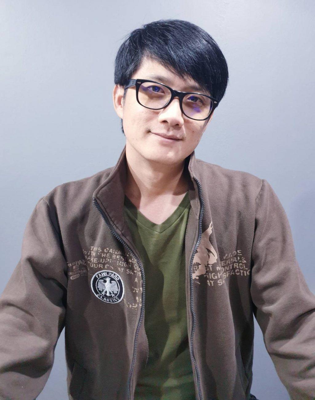 kweng