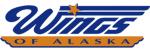 wingsofalaska